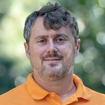 Jeff-Rinehart.jpg