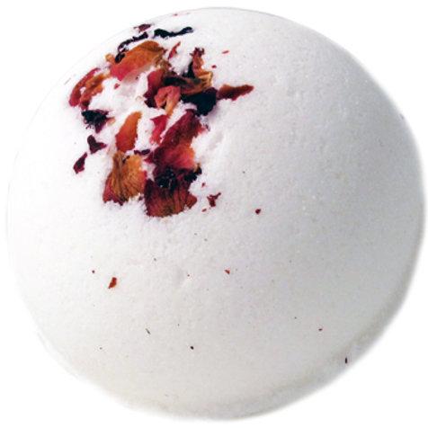 Zen Lotus Bath Bomb