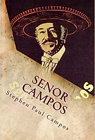 senor campos pic.webp.png