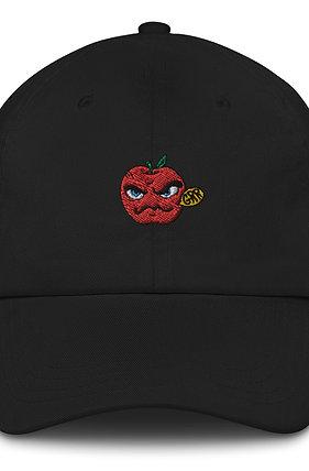 GRRapple dad hat