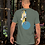 Thumbnail: Gunji Koizumi T-Shirt