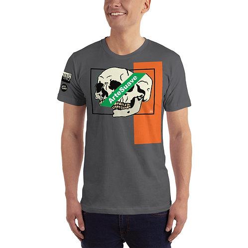 ARTE SUAVE T-Shirt