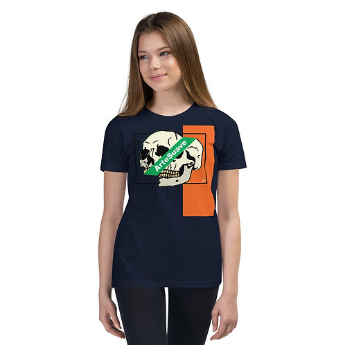 ARTE SUAVE Youth T-Shirt