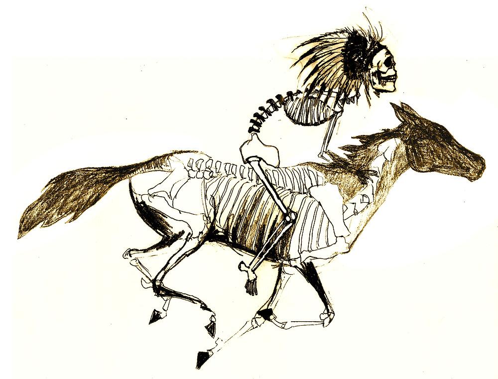FINAL horse w indian.jpg