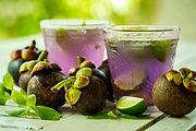mangosteen water.jpg