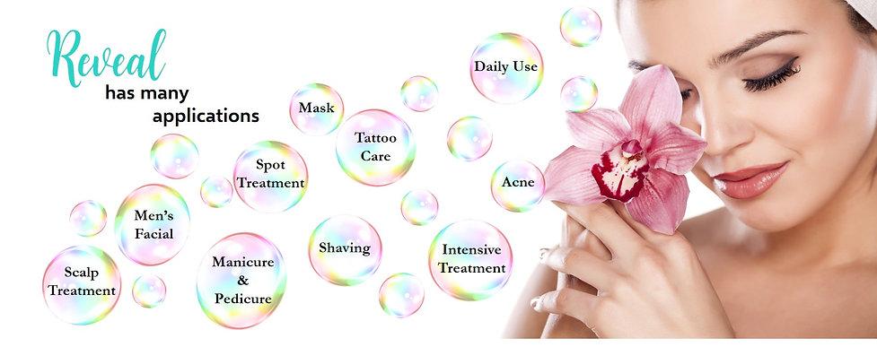 Bubble Girl Uses.jpg