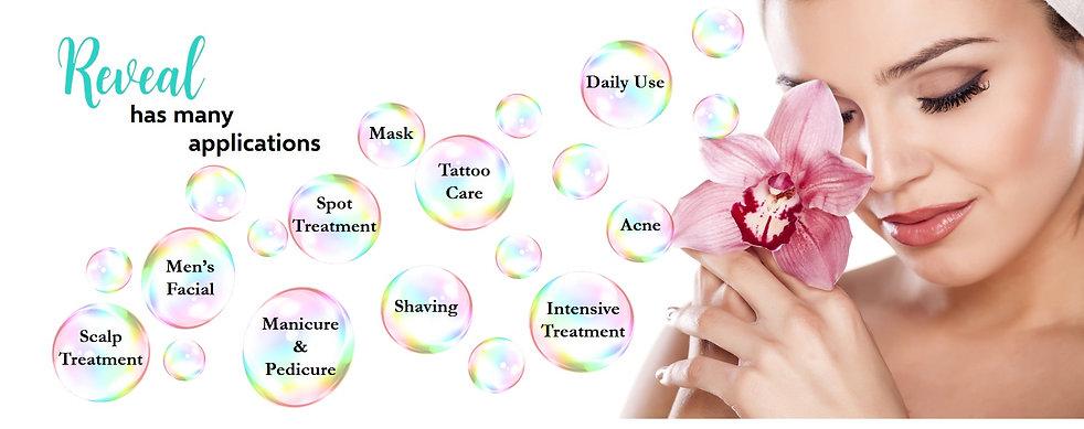 Bubble girl.jpg
