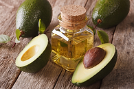 Avocado Oil.png