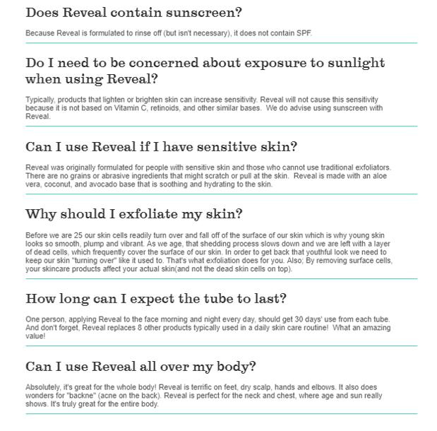 Renee FAQ 1.png