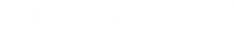 Receipt Bank Logo.png