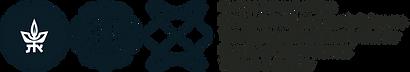 Eng logo PNG.png