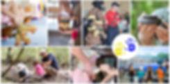 Collage draft3.jpg