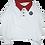 Thumbnail: Camisa M/Longa Ed. Infantil Leonardo da Vinci