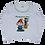Thumbnail: Camisa M/Longa PequenoSer