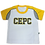 Thumbnail: Camisa C/Manga Ed. Infantil CEPC