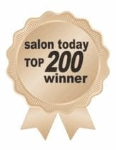 salon-today-ribbon