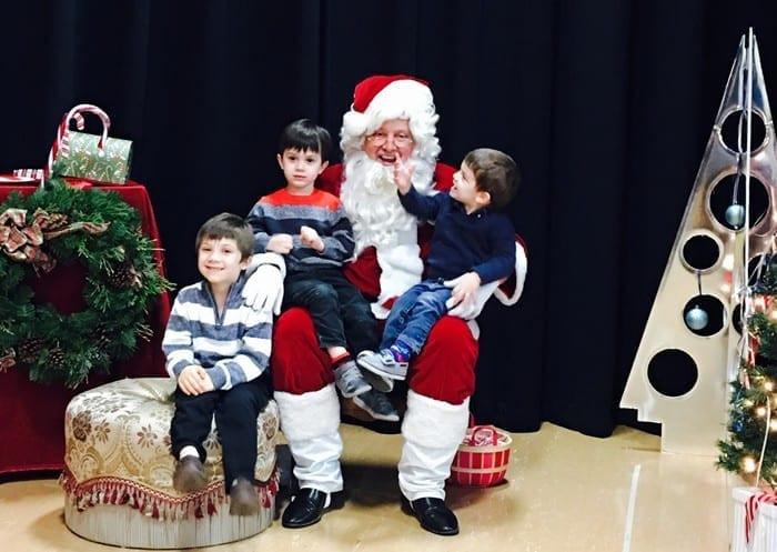 boys-with-santa