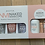 Thumbnail: Naked Manicure Hydrate, Perfect, & Heal Kit
