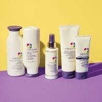 Pureology Perfect for Platnium