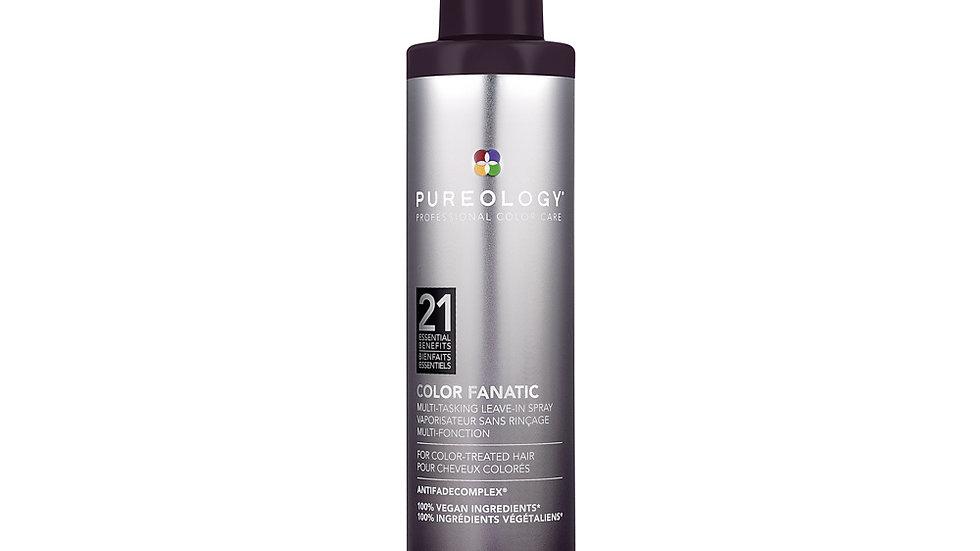 21 Spray Color Fanatic