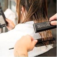 heatcure