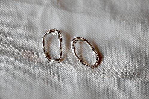 ROGUE Earrings