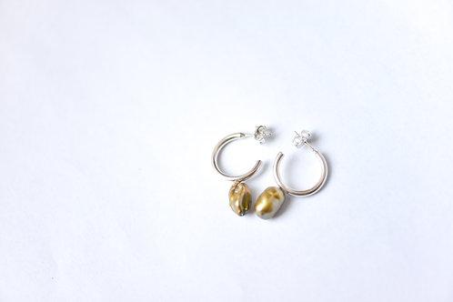 SHUI Earrings