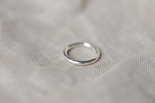 SAN Ring