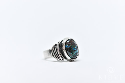 IONIAN Ring