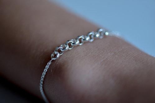 LIAN Bracelet