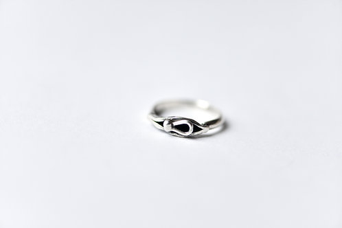 VULVINETTE Ring