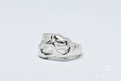 GHOST Ring