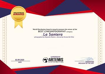 Award_certificate_Cine.png