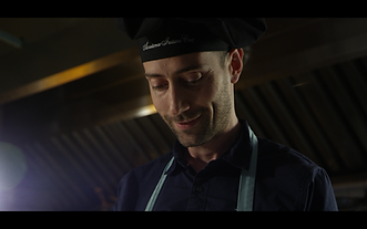 Chef Carlo Farina 2.png