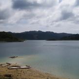 Lagunas de Montebello