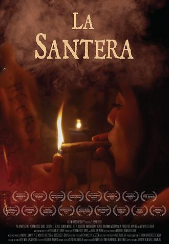 LaSantera_Poster_Laurels-04.png