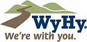 WyHy We're With You Logo.png
