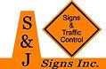 SJ-Signs-2-610x400.jpg