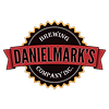 Danielmark's-02.png