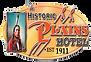 plains logo.png