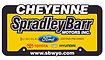 Spradley Barr Motors.jpg