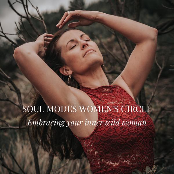 SOUL MODES WOMEN'S CIRCLE.png