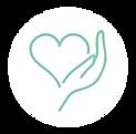 FITHI_logo_submark_white_web.png