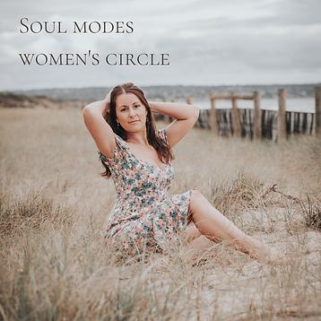 Soul modes women's circles (1).png
