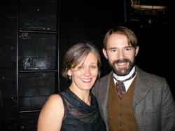 Wyndham's Theatre (2006)