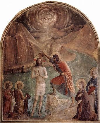 Fra Angelico, 1437-1446.jpg