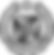 logo OP.png