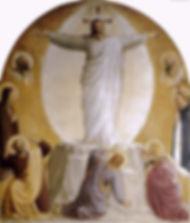 Fra Angelico, 1440.jpg