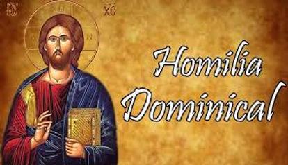 Homilia Dominical.jpg