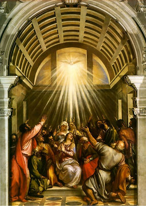 Tiziano, 1545.jpg